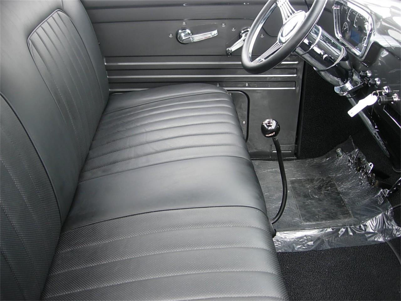 Large Picture of 1953 F100 located in Ohio - LE5X