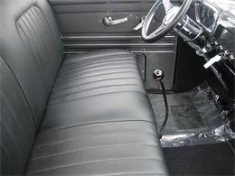 Picture of '53 Ford F100 Auction Vehicle Offered by JJ Rods, LLC - LE5X