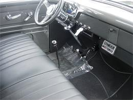 Picture of Classic '53 F100 - LE5X