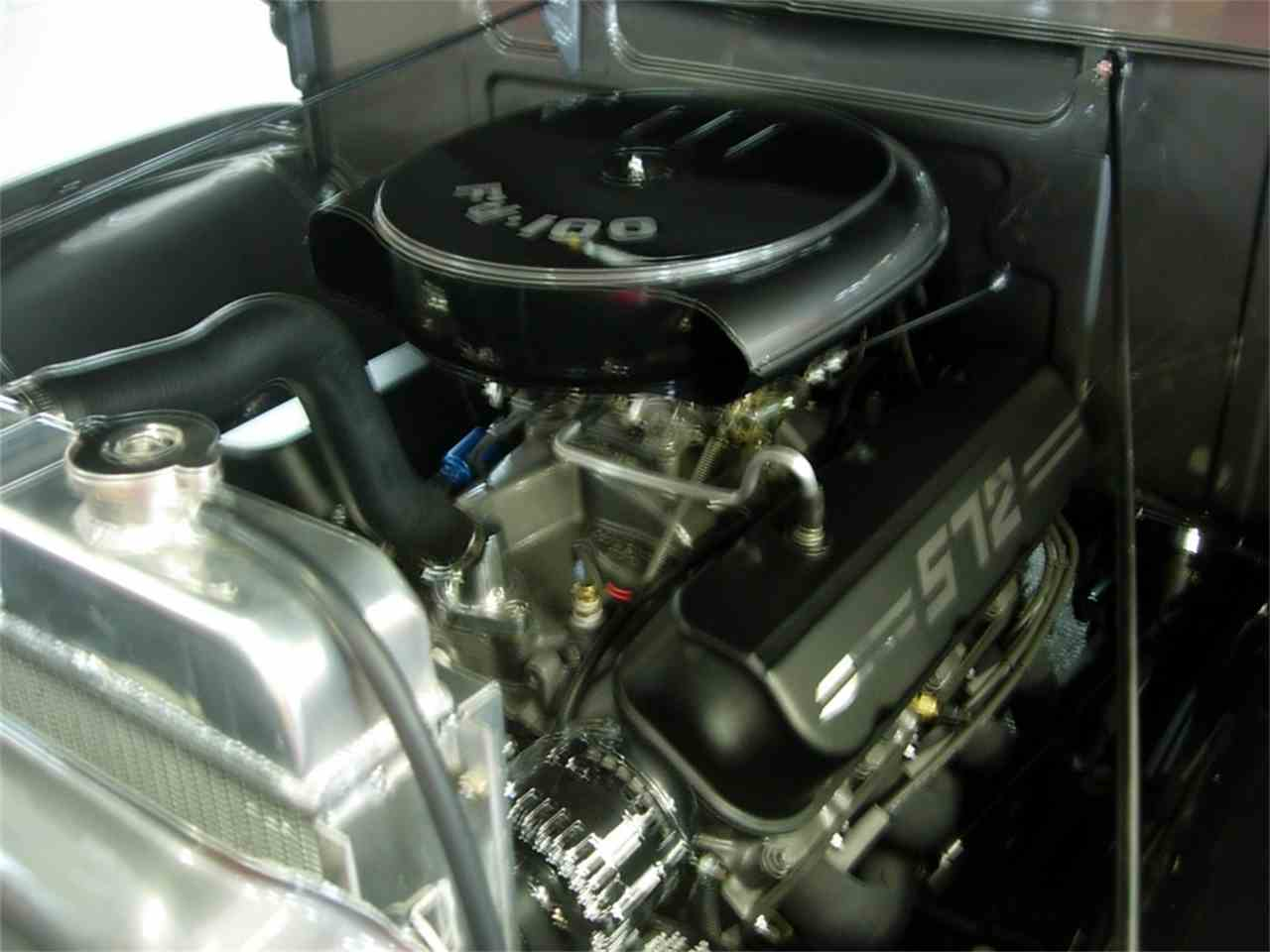 Large Picture of '53 F100 - LE5X