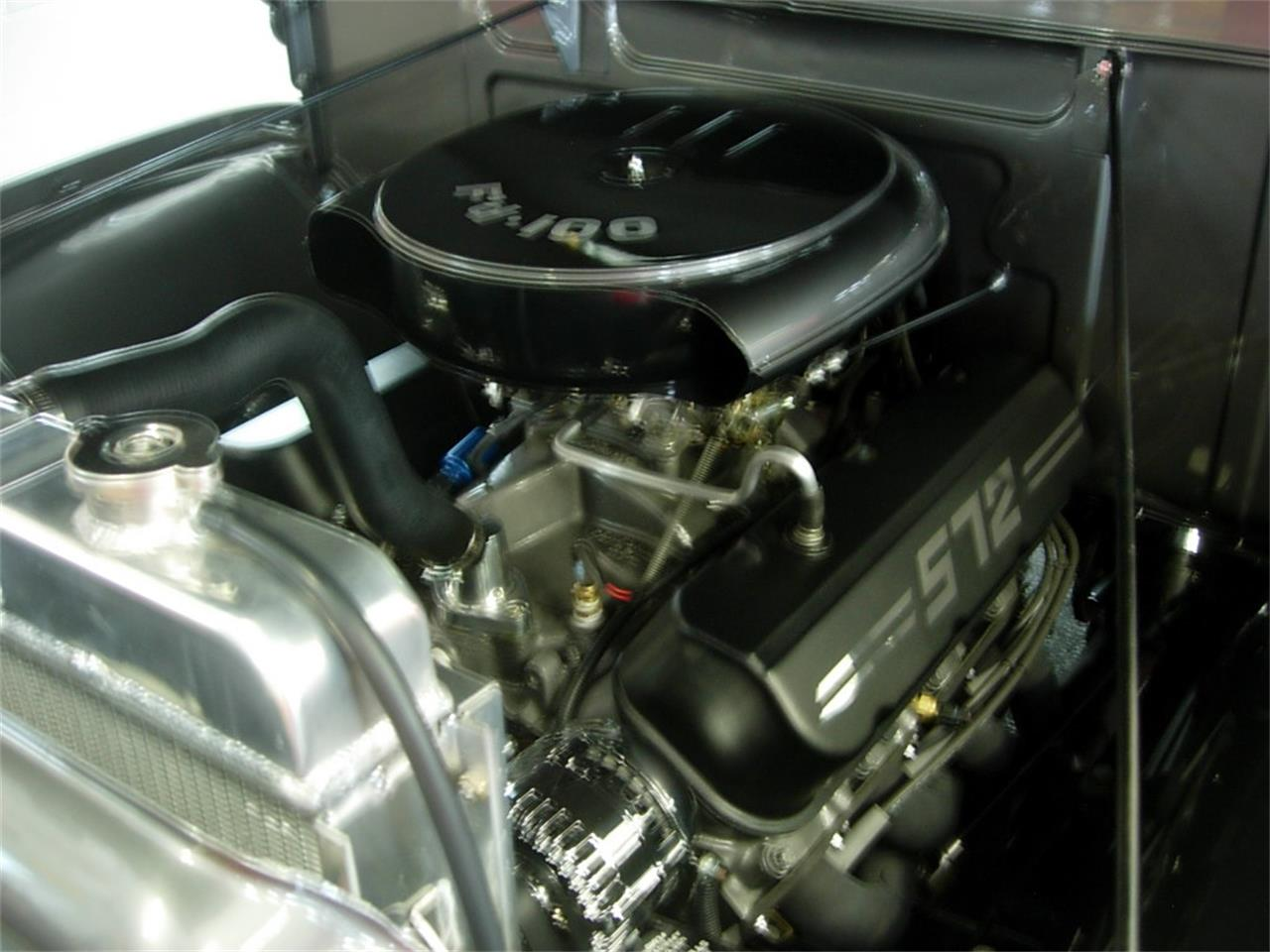 Large Picture of '53 F100 located in Newark Ohio - LE5X