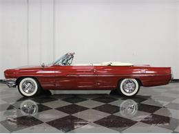 Picture of '61 Pontiac Catalina located in Ft Worth Texas - $31,995.00 Offered by Streetside Classics - Dallas / Fort Worth - L8IM