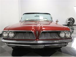 Picture of '61 Pontiac Catalina located in Texas - $31,995.00 - L8IM