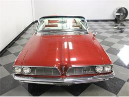 Picture of Classic '61 Catalina located in Ft Worth Texas Offered by Streetside Classics - Dallas / Fort Worth - L8IM