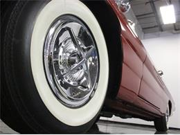 Picture of 1961 Catalina Offered by Streetside Classics - Dallas / Fort Worth - L8IM
