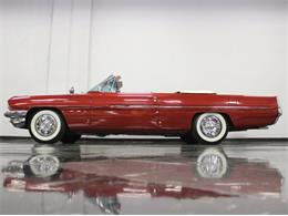 Picture of 1961 Catalina located in Ft Worth Texas Offered by Streetside Classics - Dallas / Fort Worth - L8IM