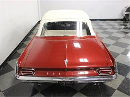 Picture of Classic 1961 Catalina - $31,995.00 Offered by Streetside Classics - Dallas / Fort Worth - L8IM