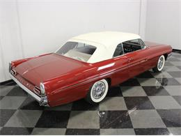 Picture of Classic 1961 Pontiac Catalina located in Texas - $31,995.00 - L8IM