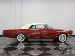 Picture of Classic '61 Pontiac Catalina Offered by Streetside Classics - Dallas / Fort Worth - L8IM