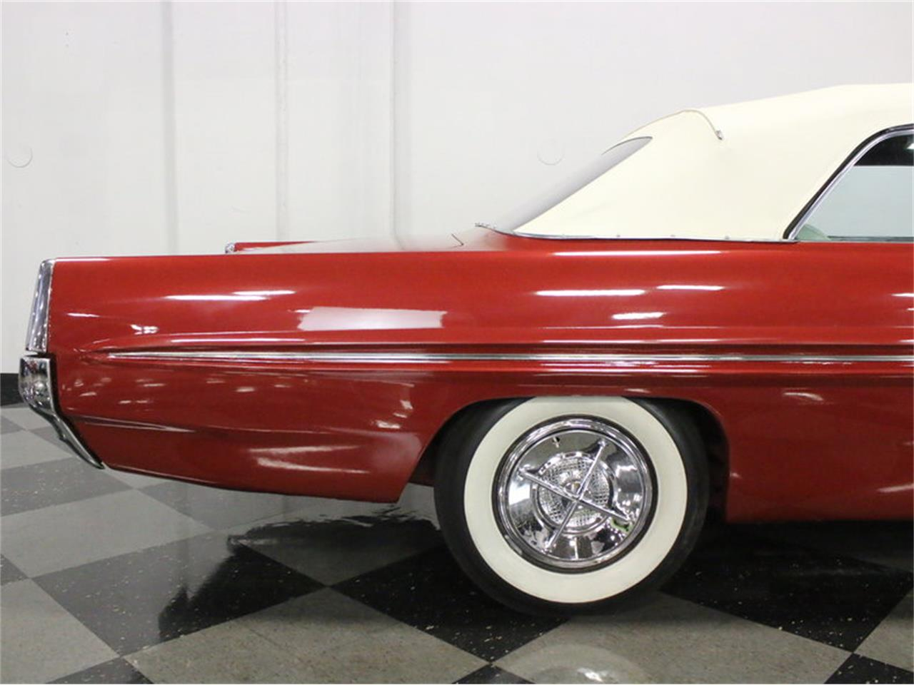 Large Picture of Classic 1961 Catalina - $31,995.00 - L8IM