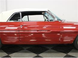 Picture of '61 Pontiac Catalina - $31,995.00 Offered by Streetside Classics - Dallas / Fort Worth - L8IM