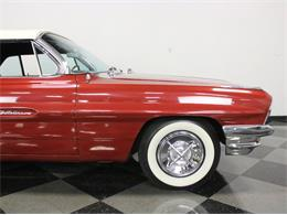 Picture of '61 Catalina - L8IM