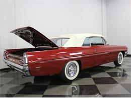 Picture of '61 Catalina - $31,995.00 Offered by Streetside Classics - Dallas / Fort Worth - L8IM