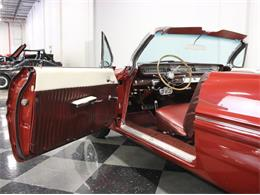 Picture of 1961 Pontiac Catalina - L8IM
