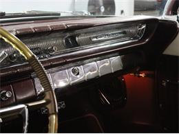 Picture of Classic 1961 Pontiac Catalina located in Ft Worth Texas Offered by Streetside Classics - Dallas / Fort Worth - L8IM