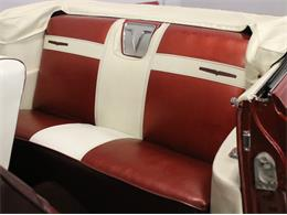 Picture of Classic '61 Catalina Offered by Streetside Classics - Dallas / Fort Worth - L8IM