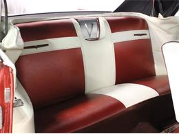 Picture of Classic 1961 Catalina Offered by Streetside Classics - Dallas / Fort Worth - L8IM