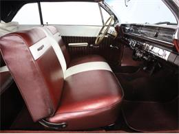 Picture of '61 Catalina Offered by Streetside Classics - Dallas / Fort Worth - L8IM