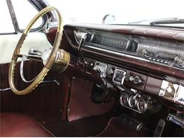 Picture of Classic 1961 Pontiac Catalina Offered by Streetside Classics - Dallas / Fort Worth - L8IM