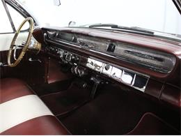 Picture of 1961 Pontiac Catalina located in Texas - $31,995.00 - L8IM