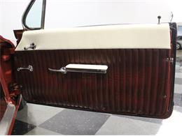 Picture of 1961 Catalina - $31,995.00 Offered by Streetside Classics - Dallas / Fort Worth - L8IM