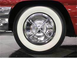 Picture of 1961 Pontiac Catalina - $31,995.00 Offered by Streetside Classics - Dallas / Fort Worth - L8IM