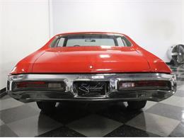 Picture of '72 Skylark - L8IN