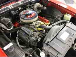 Picture of '72 Skylark - L8IN