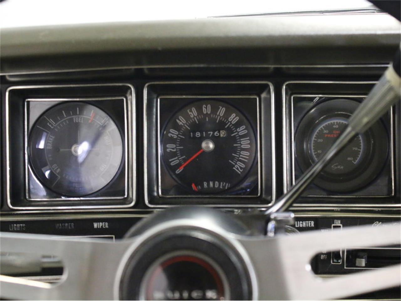 Large Picture of '72 Skylark - L8IN