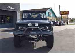 Picture of '76 Bronco - LE6P