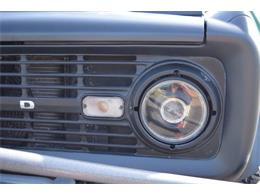 Picture of 1976 Ford Bronco located in Biloxi Mississippi Offered by Gulf Coast Exotic Auto - LE6P