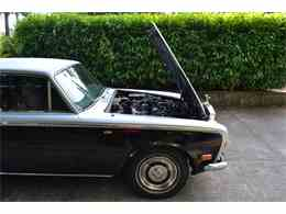 Picture of Classic 1972 Rolls-Royce Silver Shadow located in Portland Oregon - $10,500.00 - LE74