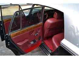 Picture of Classic '72 Rolls-Royce Silver Shadow located in Portland Oregon - $10,500.00 - LE74