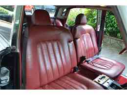 Picture of Classic '72 Silver Shadow located in Portland Oregon - $10,500.00 - LE74