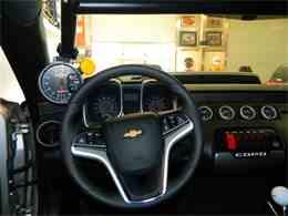 Picture of 2013 Chevrolet Camaro COPO located in orange California - LE7F