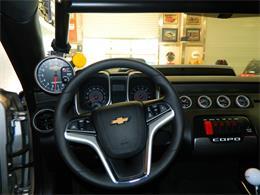 Picture of '13 Camaro COPO - LE7F