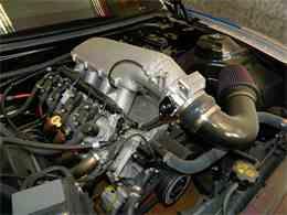 Picture of 2013 Chevrolet Camaro COPO located in California - LE7F