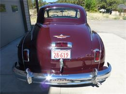 Picture of '48 2-Dr Coupe - $10,995.00 Offered by Just Used Cars - LE7H