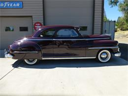 Picture of Classic '48 DeSoto 2-Dr Coupe located in Oregon - $10,995.00 Offered by Just Used Cars - LE7H