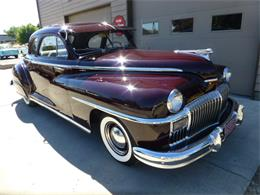 Picture of Classic 1948 2-Dr Coupe - $10,995.00 Offered by Just Used Cars - LE7H