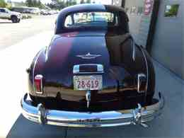 Picture of '48 2-Dr Coupe - LE7H