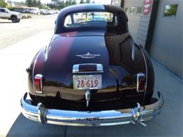 Picture of Classic '48 DeSoto 2-Dr Coupe - $10,995.00 Offered by Just Used Cars - LE7H