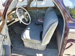 Picture of Classic 1948 DeSoto 2-Dr Coupe located in Oregon Offered by Just Used Cars - LE7H