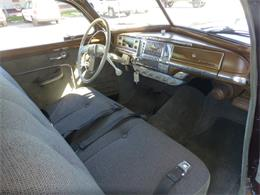 Picture of Classic '48 DeSoto 2-Dr Coupe located in Oregon - $10,995.00 - LE7H