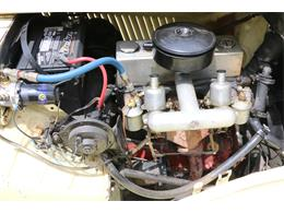 Picture of '51 TD - LE7I