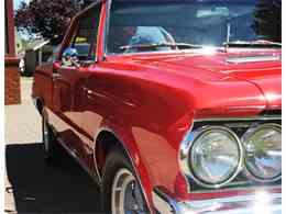 Picture of Classic '64 Pontiac GTO located in Gresham Oregon - $45,000.00 - LE7M