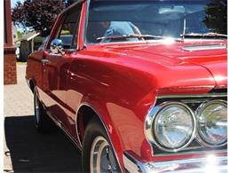 Picture of '64 GTO - LE7M