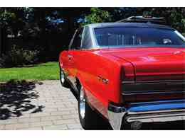Picture of Classic '64 GTO - $45,000.00 Offered by a Private Seller - LE7M