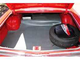 Picture of Classic 1964 GTO located in Gresham Oregon - $45,000.00 - LE7M