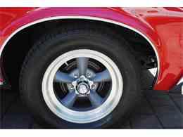 Picture of 1964 GTO - LE7M